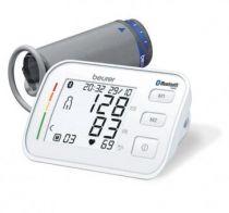 Misura pressione - Misura pressione Beurer BM57