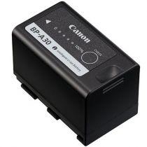 achat Batteries pour Canon - Batterie Canon BP-A30