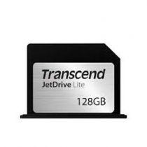 Altre schede di memoria - Transcend JetDrive Lite 360 128G MacBook Pro 15 Retina 2013-