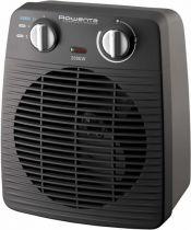 Ventilatori - TERMOVentilatore ROWENTA SO2210 F0