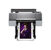 Stampanti grande formato - Epson SureColor SC-P7000 STD