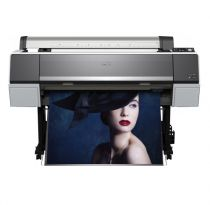 Stampanti grande formato - Epson SureColor SC-P8000 STD