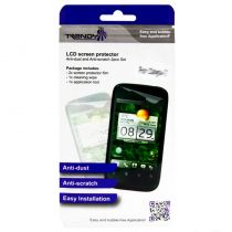 Accessori Xperia Z3/Z3 Compact - Protegge Schermo per Sony Xperia Z3 Compact 2pcs