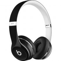 Comprar Monster Beats - Auscultadores Beats Solo2 Luxe Edition Black