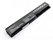 Revenda Baterias para Asus - Bateria Asus F301 Series 5200mAh - F301A Series, F301A1 Series, F301U
