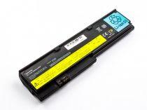 Batterie per IBM e Lenovo - Batteria IBM/Lenovo ThinkPad X200, ThinkPad X200 7454, Think