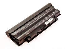 achat Batteries pour Dell - Batterie Dell Inspiron 13R SERIES 6600mAh, Inspiron 13R(3010-D330), In