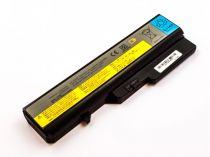 Batterie per IBM e Lenovo - Batteria LENOVO B470, B470A, B470G, B570, B570A, B570G, G460