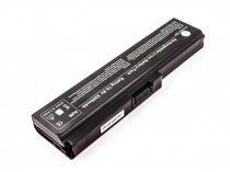 Comprar Baterias para Toshiba - Bateria TOSHIBA Dynabook B351/W2CE, Dynabook B351/W2JE, Dynabook B351/