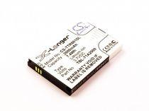Comprar Comandos - Bateria TP-Link M5350, TL-M5350, TL-TR761, TL-TR861