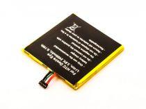 Batterie HTC - Batteria HTC 0P9FH100, 0PFH110, Desire Eye, Desire Eye 4G, D