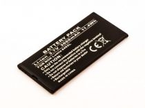 Revenda Baterias para Nokia - Bateria Nokia Lumia 640 XL
