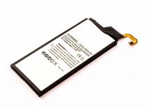 Batterie per Samsung - Batteria Samsung Galaxy S6 Edge