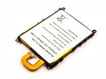 Batterie per Sony - Batteria SonyEricsson L35h, Xperia Z1, Xperia Z1 LTE