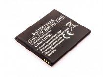 Comprar Baterias Outras Marcas - Bateria WIKO Rainbow Jam, Rainbow Jam 4G