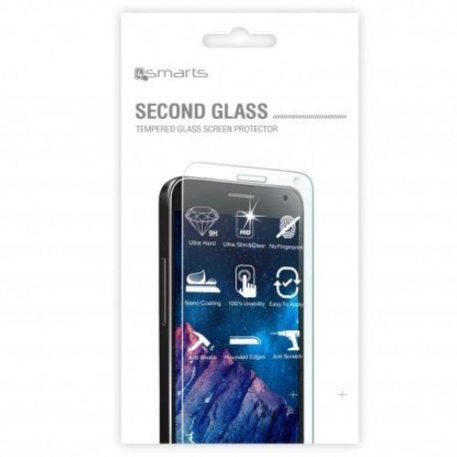 Comprar  - Protetor Ecrã para Samsung Galaxy J5