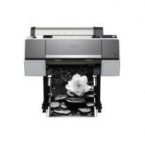 Stampanti grande formato - Epson SureColor SC-P6000 STD