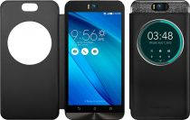 Comprar Smartphones Asus - Capa ASUS Zenfone Selfie My View Cover Deluxe