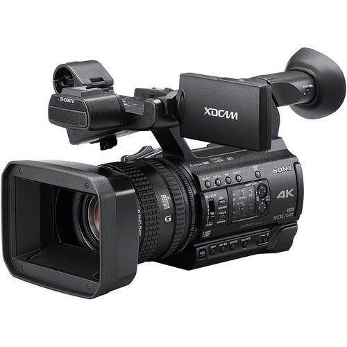 Comprar  - Sony PXW-Z150