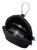 Comprar Funda Objetivos - Funda Objetivo Olympus LSC-0603 Bag for Tele Converter 1.4