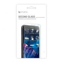 Accessori Samsung Galaxy S7 - Vetro temperato di protezione per Samsung Galaxy S7