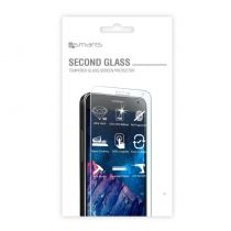 Comprar Acessórios Samsung Galaxy S7 - Protetor Ecrã Vidro Temperado para Samsung Galaxy S7