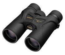 Revenda Binoculos Nikon - Nikon Prostaff 3s 10x42
