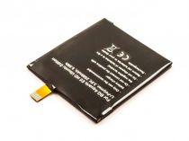 Comprar Baterias Outras Marcas - Bateria BQ Aquaris E5, Aquaris E5 FHD, Aquaris E5 HD, Aquaris E5 HD Ub