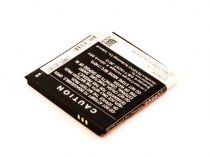 Batterie altre marche - Batteria BQ Aquaris 4