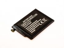 achat Batteries Nokia - Batterie Microsoft Lumia 1320 Nokia Lumia 1320 - BV-4BWA
