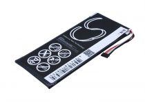 Comprar Acessórios Tablet Sony - Bateria Sony PRS-950