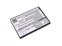 Comprar Baterias Outras Marcas - Bateria TP-Link TL-TR961