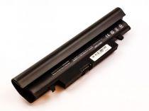 Batterie per Samsung - Batteria Samsung N148 Series, N148-DA01, N148-DA02, N148-DA0