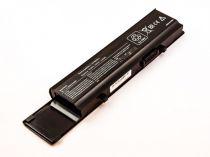 Batterie per Dell - Batteria Dell Vostro 3400 series, Vostro 3500 series, Vostro