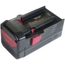 achat Batteries pour Outils - Batterie HILTI TE 6-A Li, TE 6-A36, WSR 36-A - HILTI B30, B36