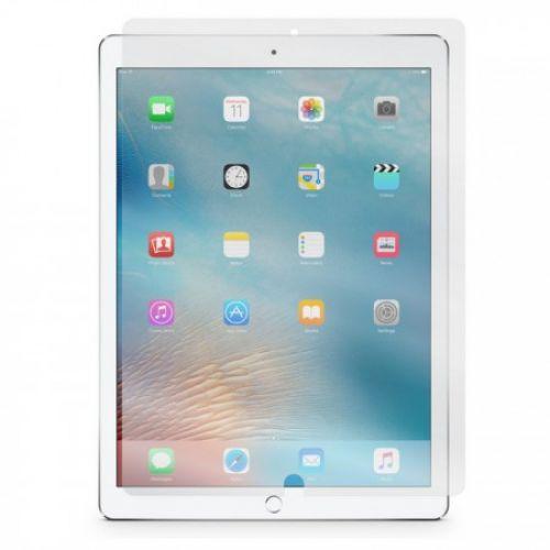 - Incipio Screen Protector + Applicator Tempered Glass Apple iPad 12,9�� Fotografias