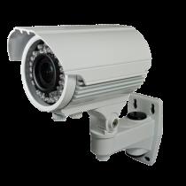 Telecamere HDTVI - Telecamera bullet HDTVI, HDCVI, AHD e Analogica Gamma ECO 1/