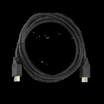 Comprar Cabos - Cabo HDMI A/M-A/M Comprimento 1,8 m Alta velocidade