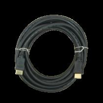 Comprar Cabos - Cabo HDMI A/M-A/M Comprimento 5,0 m Alta velocidade