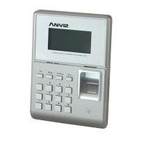 Comprar Controlo Acessos - Anviz Terminal de Controlo de Presença e Acesso Identificação através