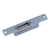 Comprar Controlo Acessos - Abreportas eléctrico Frente Curta Sensor de porta NC Normalmente Fecha
