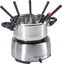 Altri accessori - Cucina - Russell Hobbs 22560-56 Fondue