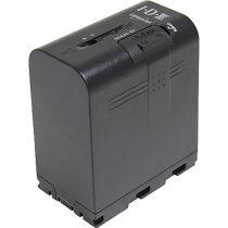 Revenda Bateria para JVC - Bateria JVC SSL-JVC75 Bateria 7350 mAh