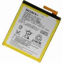 Revenda Baterias Sony - Bateria original Sony Xperia M4 Aqua / LIS1576ERPC 2400mah