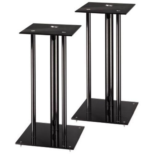 Comprar  - Suporte Hama Coluna Stands, Preto 2 pieces