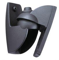 Accessori Suono - Supporto Vogels VLB 500 Nero (Pair) Altoparlante Montaggio A