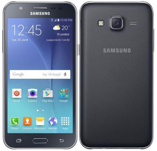 Comprar  - SAMSUNG Galaxy J2 Dual Sim 8GB Preto J200H