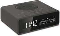 Revenda Relógios/Despertadores - Despertador Technisat DigitRadio 51 anthracite