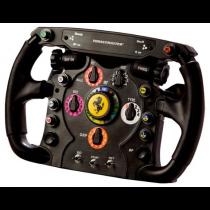 Volani & Joysticks - Volante ThrustMaster Ferrari F1 Wheel Add-On
