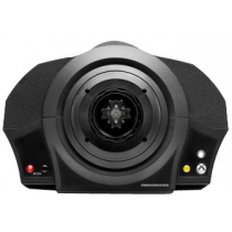 Volani & Joysticks - ThrustMaster TX SERVO BASE XbOne/PC